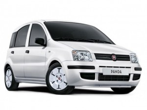 rent-a-car-srbija